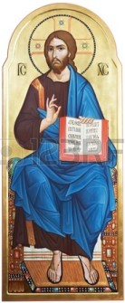 12876462-icon-of-the-lord-jesus-christ