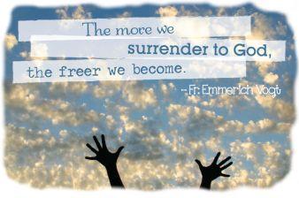 Surrender-to-God1